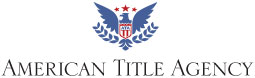 American Title Agency